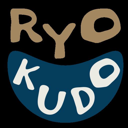 RYOKUDO